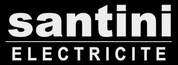 Santini Eléctricité